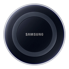 100% Original edition Qi Wireless Charger Charging Pad for Samsung Galaxy S6/S6 Edge Esge+ Note 5(China (Mainland))
