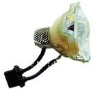 Projector lamp DT00341 without housing for CP-X980/CP-X985/MCX3200 HITACHI<br><br>Aliexpress