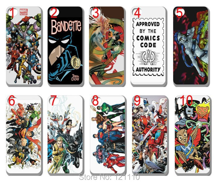 Free Shipping Super Hero people Cell Phone Case For Apple iphone 4 4S 5 5S 5C 6 4.7 6S plus 5.5 Protective Hard Back Cover Skin(China (Mainland))