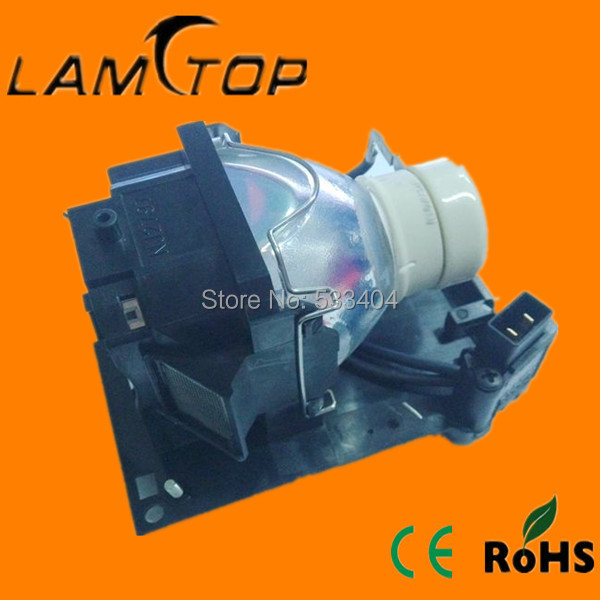 FREE SHIPPING  LAMTOP  180 days warranty  projector lamps with housing  DT01251  for  CP-AW251N/CP-AW251NM<br><br>Aliexpress