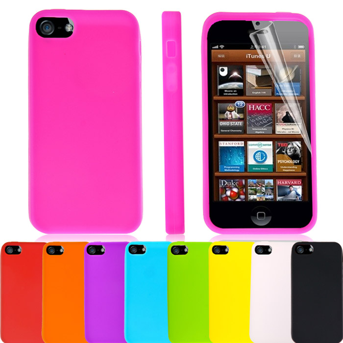 ... Phone Cases Fundas BOM001 Picture in Phone Cases from Shop1294590