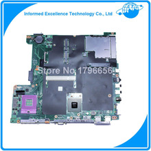 100% working Laptop Motherboard for ASUS G1S Series Mainboard,Fully tested(China (Mainland))