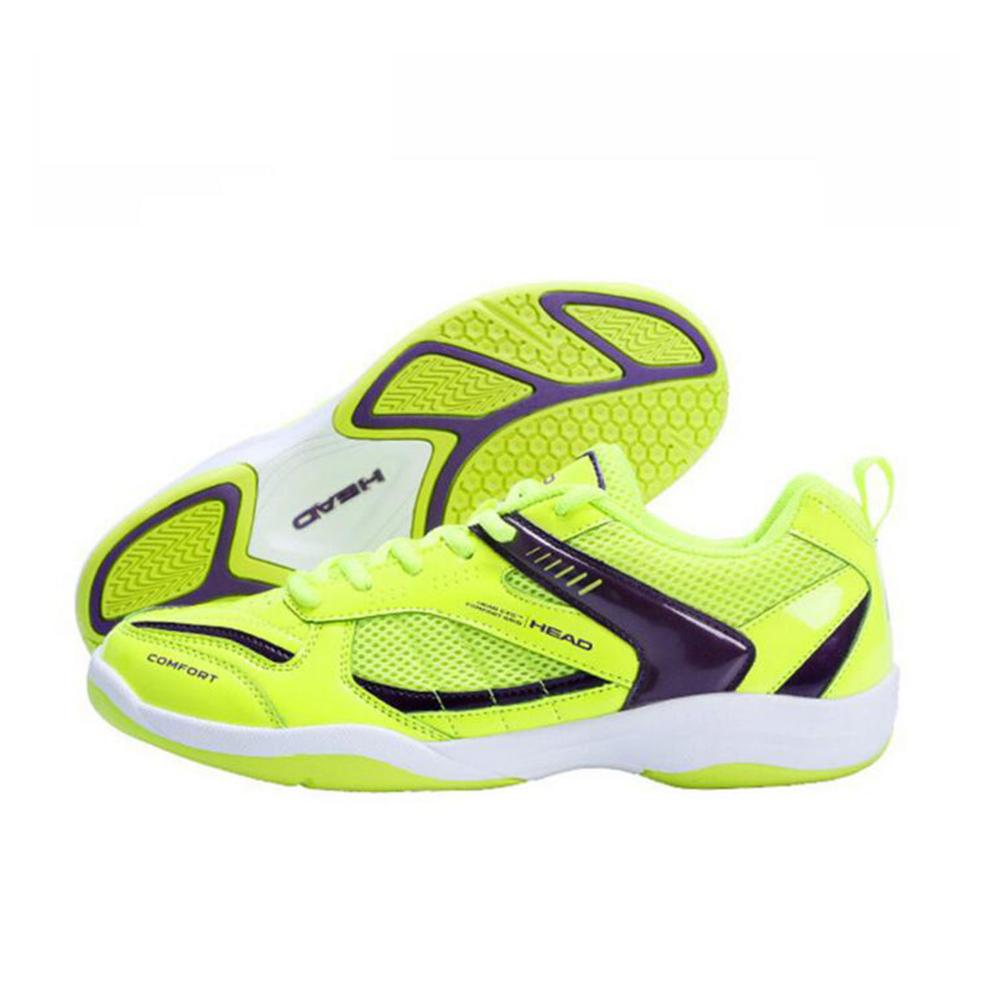 Hot Sale Men's Tennis Shoes Brand Sneakers For Men And Women Badminton Shoes Zapatos Mujer Badminton Shoes For Men(China (Mainland))