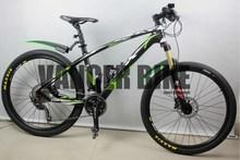 MENDIZ  26er 29er 27.5er complete mtb bike bicycle carbon mountain bike frameset racing bicycle bikes customized(China (Mainland))