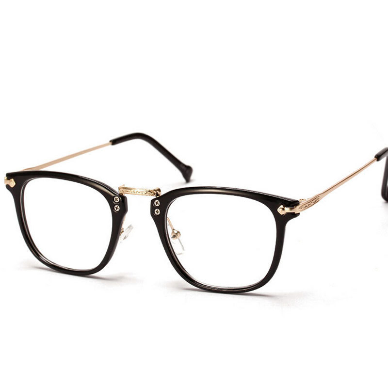 new stylish eyeglasses  Search on Aliexpress.com by image