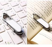 Buy Genuine Full Capacity 16GB 32GB Metal Hook Usb Flash Drive 512GB Pen Drive 512GB Memory Stick 64GB Pendrive 1TB 2TB Flash Card for $4.89 in AliExpress store