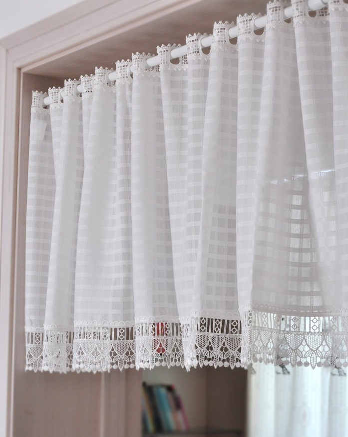curtain window picture more detailed picture about s v