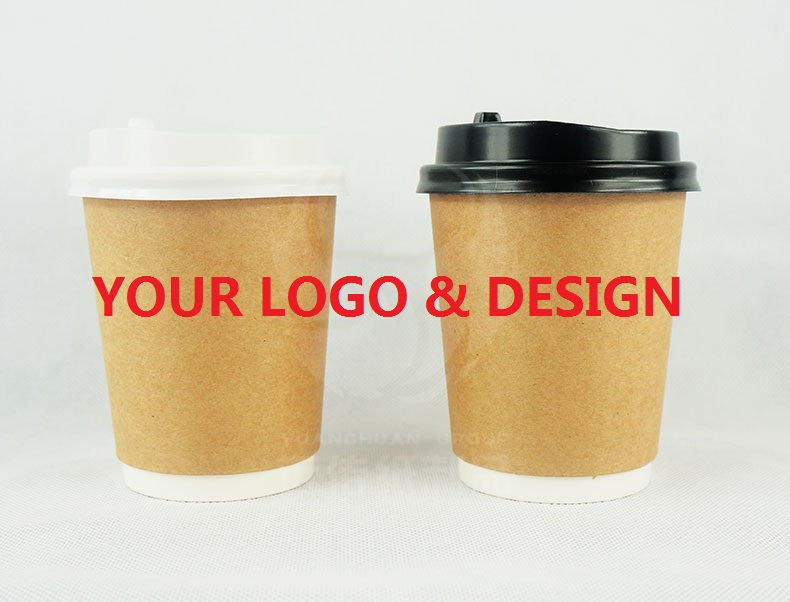 customized would coffee franchisee