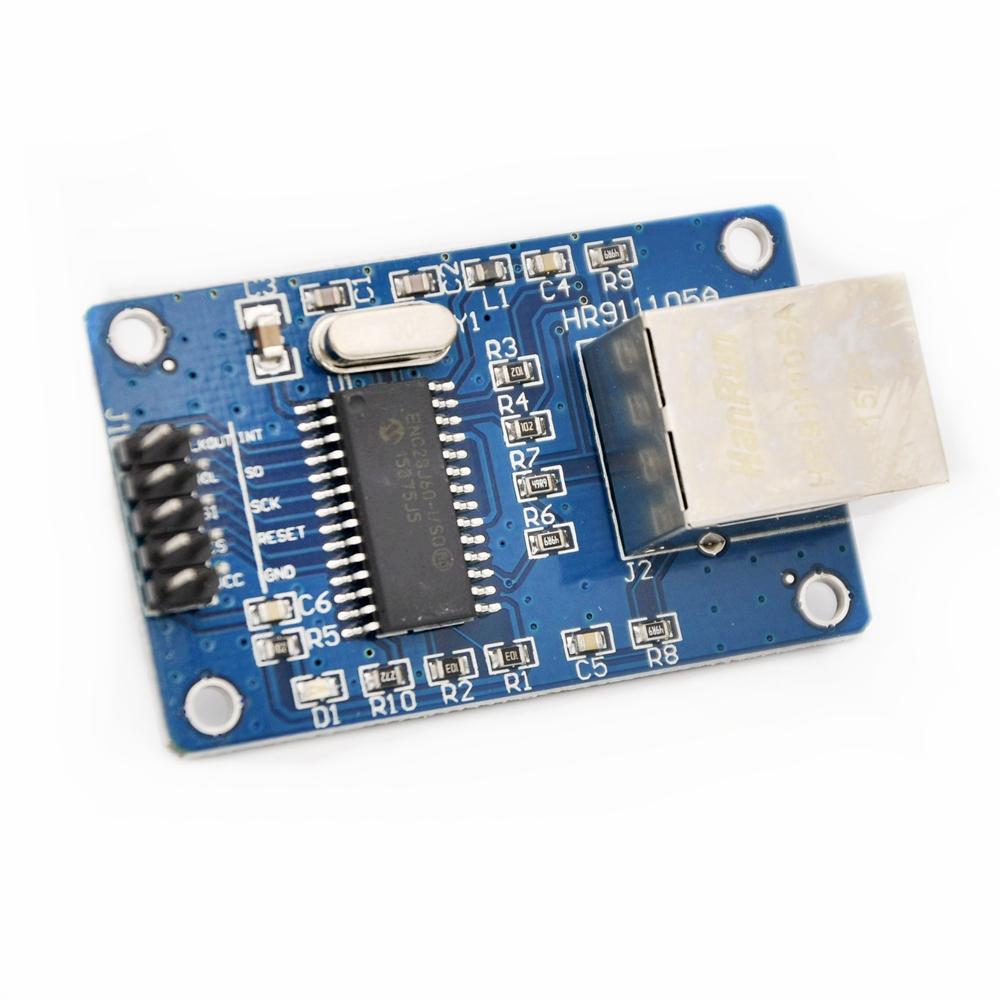 Arduino - logsunonlinecom