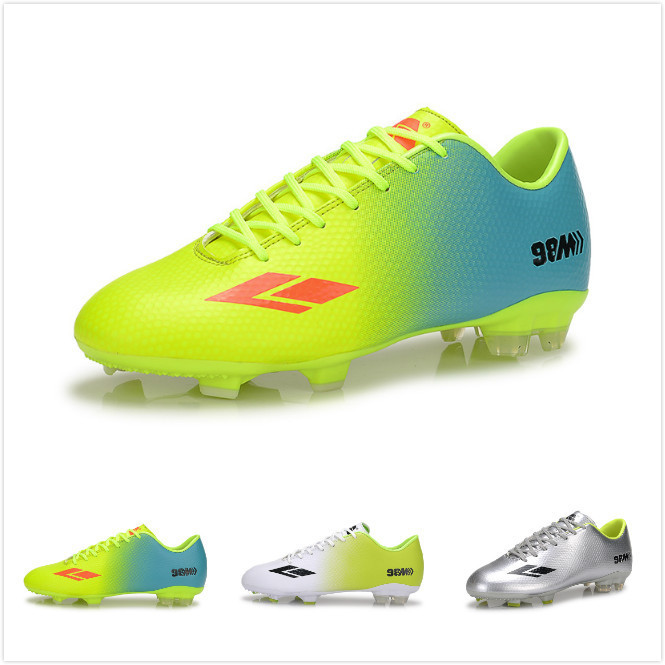 the new 2015 best quality soccer shoes football boots