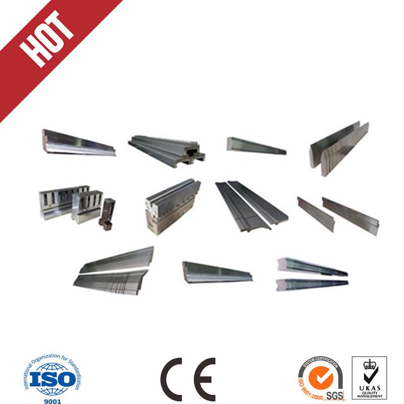 EUROPEAN Precision CNC Press Brake hydraulic bending machine sheet metal forming dies press brake(China (Mainland))