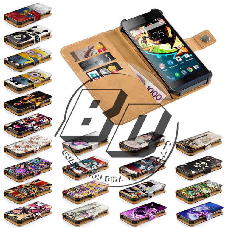 Чехол для для мобильных телефонов Jemeiy
