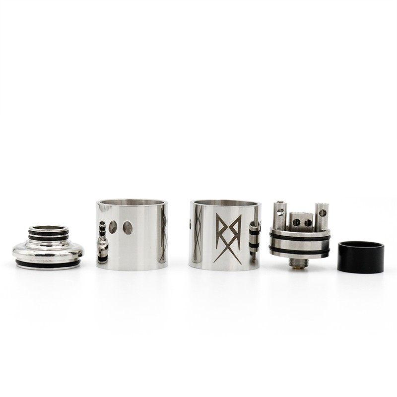 Newest-Recoil-RDA-24MM-Clone-304-Stainless-Steel-Rebuildable-Dripping-Atomizers-PEEK-Fit-510-Mods-box (3)