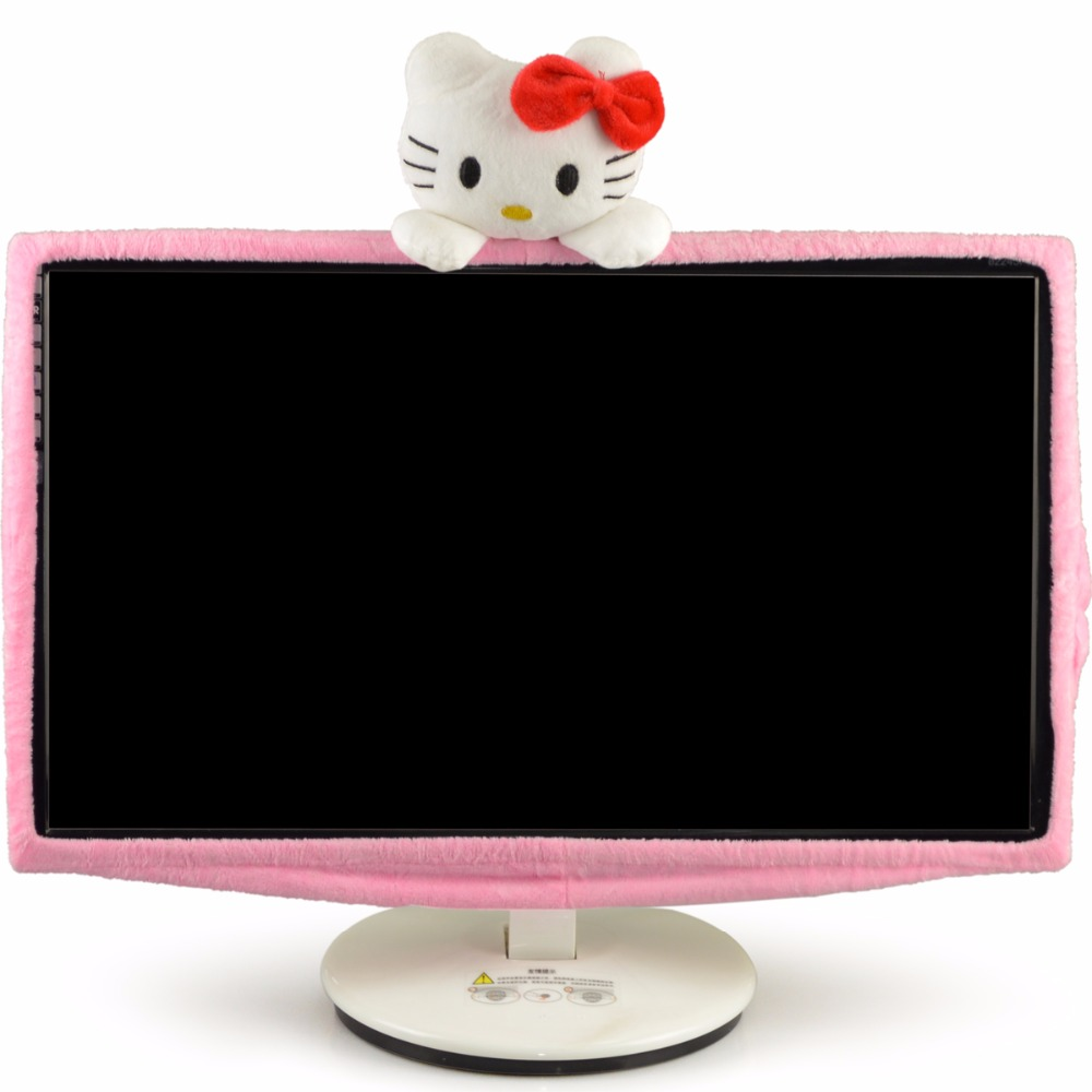 Pink Computer Cases Reviews - Online Shopping Pink