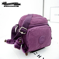 New Kippling Backpack Kippling Mochila School Bag Schoolbag Daypack