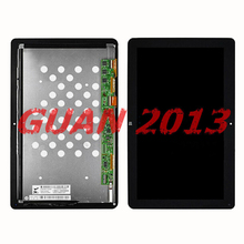 For Acer Iconia W510 LCD display touch Screen digitizer Assembly ReplacementTablet free tools
