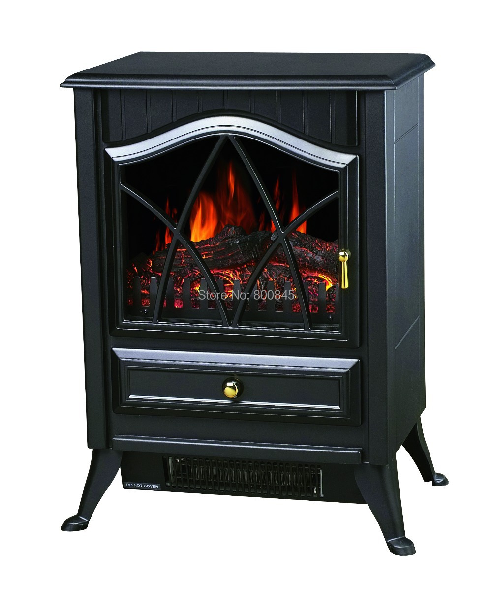 fireplace heater new design fireplaces electric heater