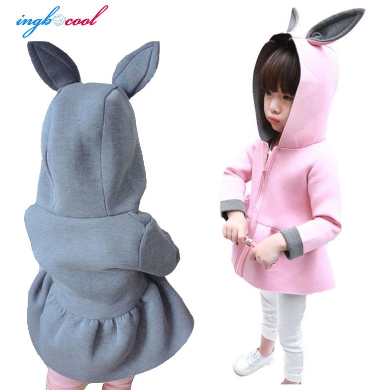 lapin veste promotion achetez des lapin veste promotionnels sur alibaba group. Black Bedroom Furniture Sets. Home Design Ideas