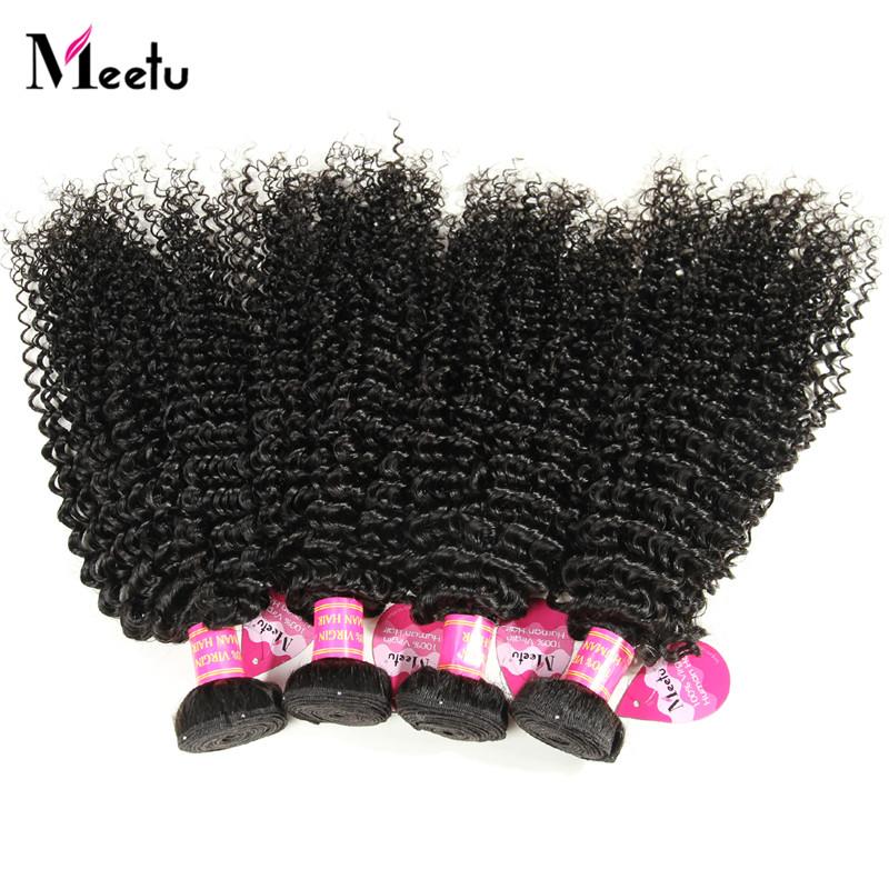 5Bundles Brazilian Deep Curly Virgin Hair 8A Grade Brazilian Virgin Hair Deep Wave Brazillian Curly Human Hair Remy Tight Curly