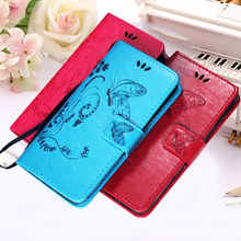 Buy Samsung J1 MINI Case Flip PU Leather Cover Samsung Galaxy J1 MINI Case Butterfly Card Holder Protector J105 Cases Cover for $2.89 in AliExpress store