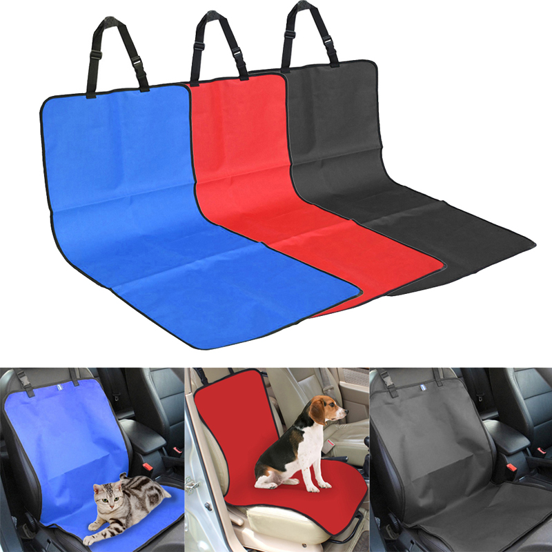 Popular Seatcovers For Cars Buy Cheap Seatcovers For Cars