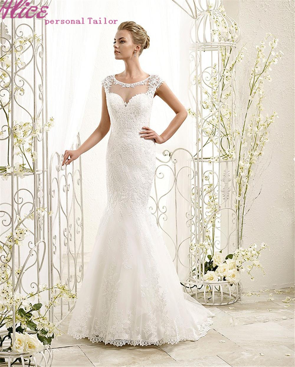 International wedding dresses buy junoir bridesmaid dresses for We buy wedding dresses