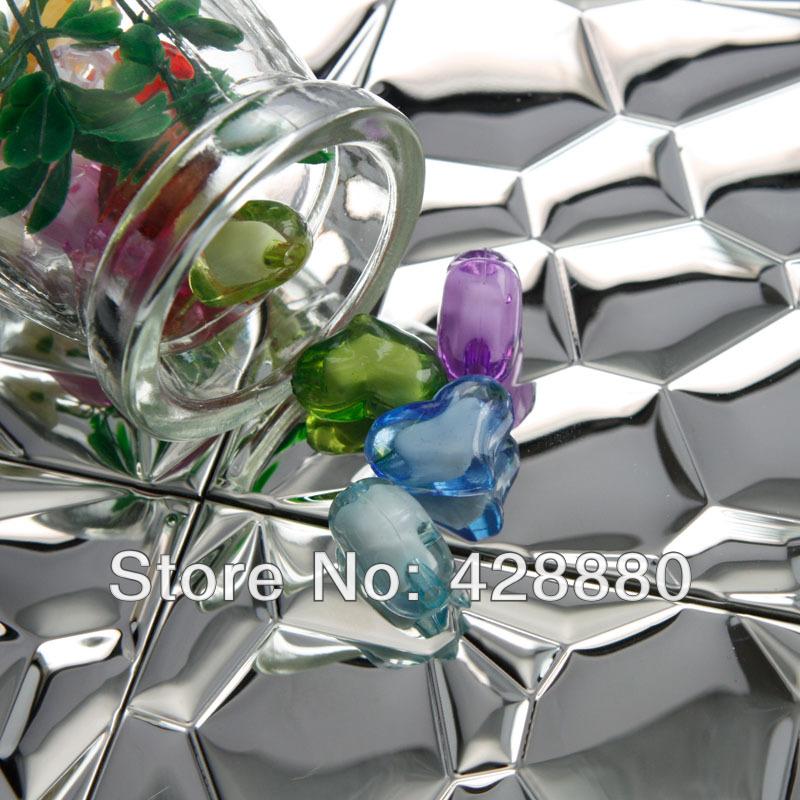 High Quality Metallic Backsplash Tiles-Buy Cheap Metallic ...