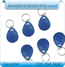 wholesale access key card