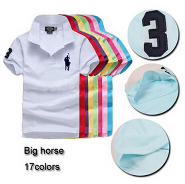 buy cheap ralph lauren clothing \u0026middot; Polo Ralph Lauren
