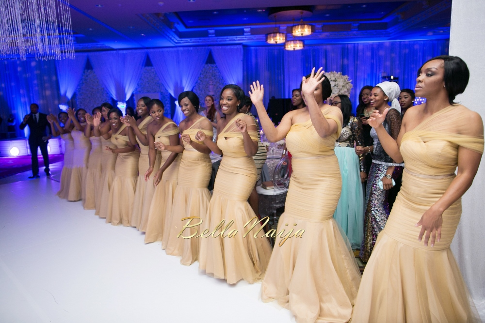 African Dress Styles For Weddings - 2018 images & pictures - West ...