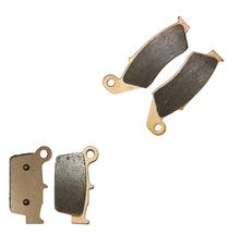 Buy Brake Pads set BETA Dirt RR450 RR 450 Enduro 2005 2006 2007 2008 2009 2010 2011 2012 2013 2014 / RR 450 Cross Country 2012 for $6.43 in AliExpress store