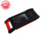 Best price+Free update for 2015 Original Professional Multi-functional Launch gds scan Tool WIFI GDS scanner Launch X431 GDS