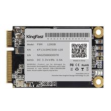 "SSD msata Kingfast F9M msata SSD de 256 GB 128 GB 512 GB SSD Hard Drive Para Computador 3.5mm 1.3 ""Drives de Estado Sólido interno(China (Mainland))"