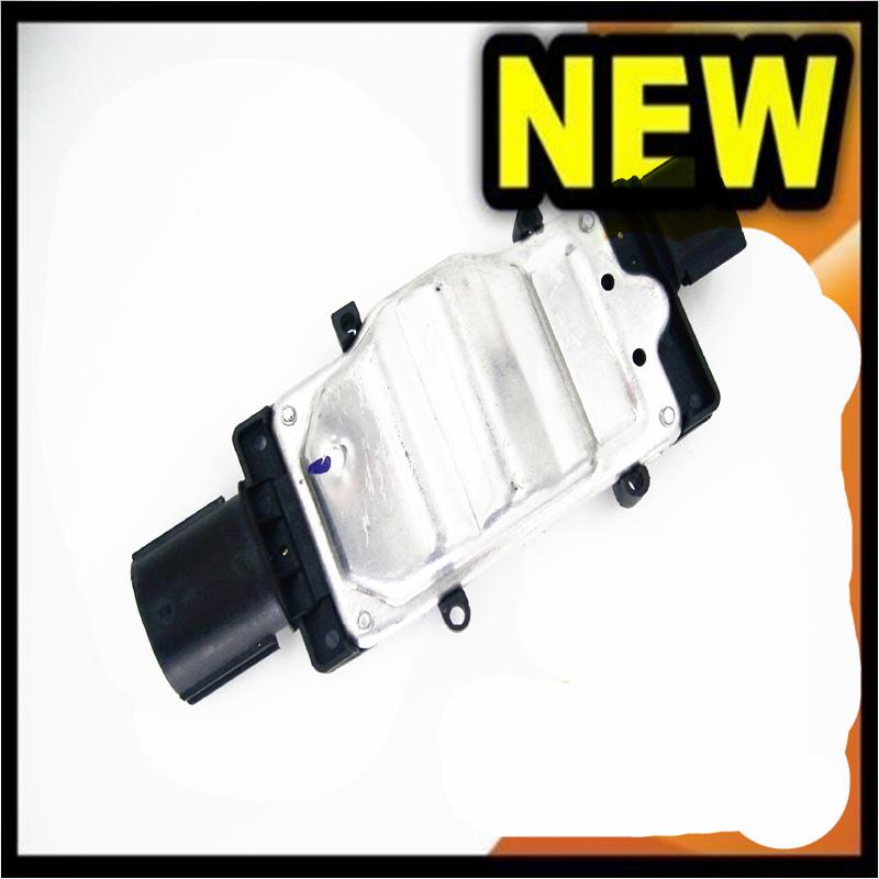 Mazda 3 blower motor resistor test 28 images blower for How to test blower motor resistor