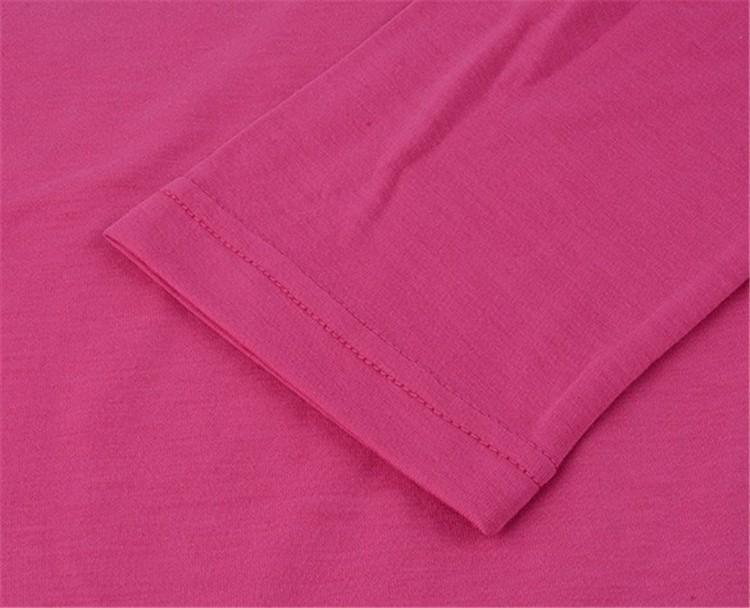 summer style women tops women blouse blouse tops03