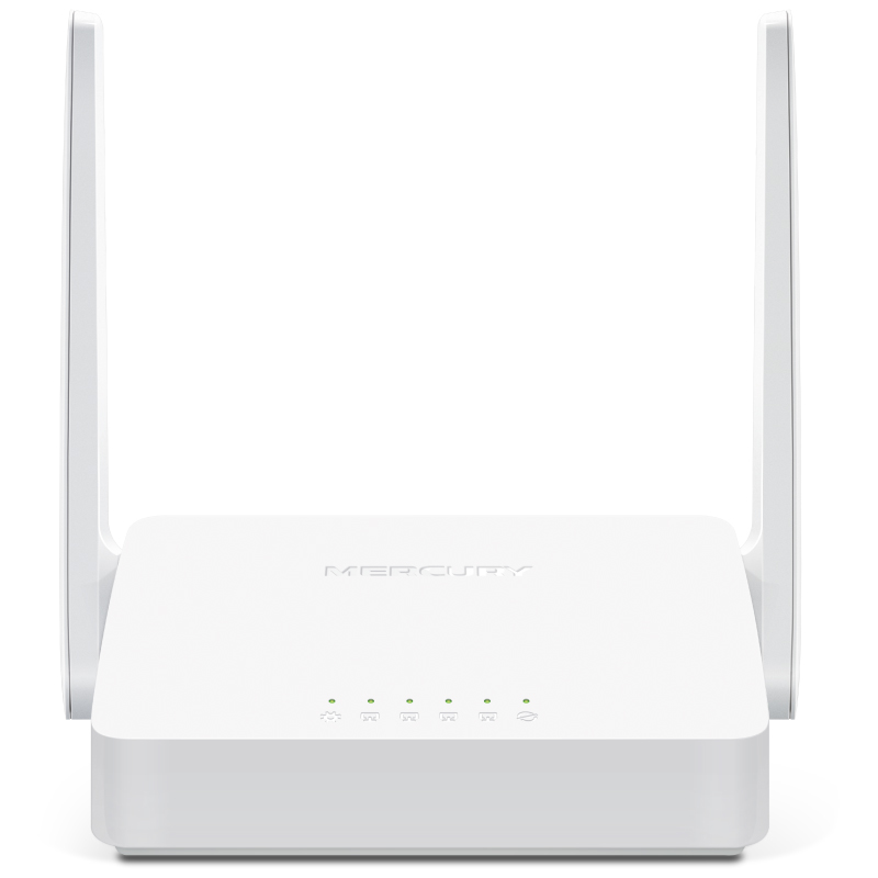 Mercury Wifi Router MW305R Mini 300M Wireless Router Wireless Wifi Broadband Router 2.4G Wireless Network WIFI Repeater(China (Mainland))