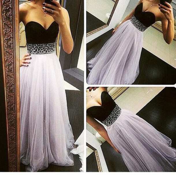 Custom Made Line Sweetheart Neck Long Prom Dresses 2015,Dresses Prom, Party Dresses, Evening Dress - Suzhou dreamybridal Co.,LTD store