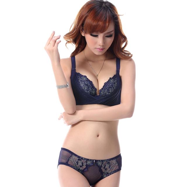 2013 Free Shipping Wholesale&Retail Woman's Cotton Bra,Fashion Brassiere,Sexy Bra,Sports Bra For Woman's