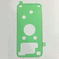 10pcs/lot Original for Samsung Galaxy S6 G920 G920F G920P Battery Dock Back Cover Sticker Adhesive Glue Tape Repair Parts