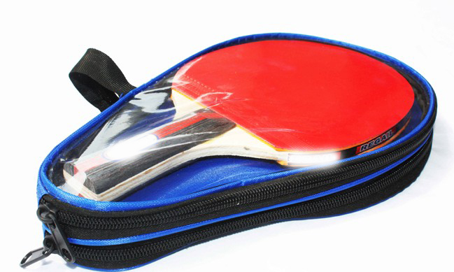 Hot Selling Pimples-In Ping-Pong Bat Professional Table Tennis Bats Table Tennis Rackets Indoor Fitness Sports Free Shipping