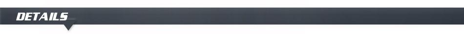 ถูก G oogleกระดาษแข็งVR BOX II 2.0รุ่นVRความจริงเสมือนแว่นตา3Dสำหรับ3.5-6.0นิ้วมาร์ทโฟนที่มีบลูทูธควบคุม1.0