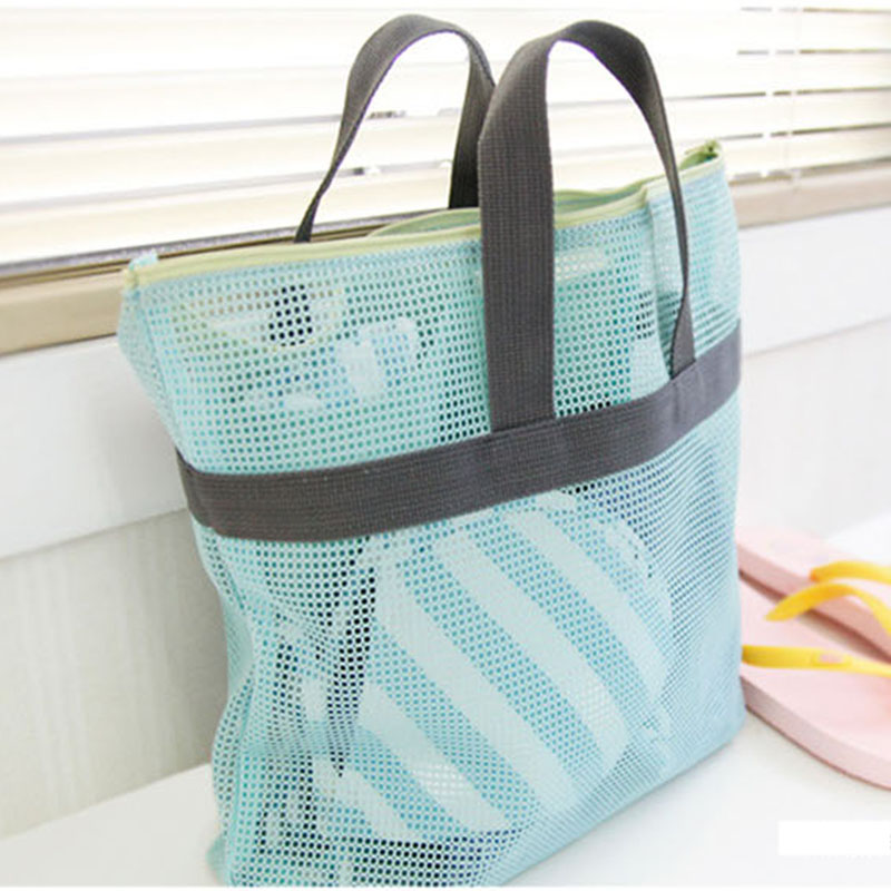 Fashion Women Travel Bathroom Storage Bag Fold Wash Makeup Clothing Storage Bags Multipurpose Travel Bag(China (Mainland))