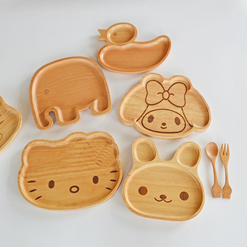 Online kaufen gro handel liebe gericht aus china liebe for Cute pottery designs