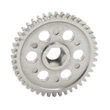 Buy 10pcs /Lot HSP 02040 Steel Metal 44T Spur Gear Upgrade Parts Fit 2 speed RC Car Sonic Redcat Lightning STR 1/10 Road for $37.50 in AliExpress store