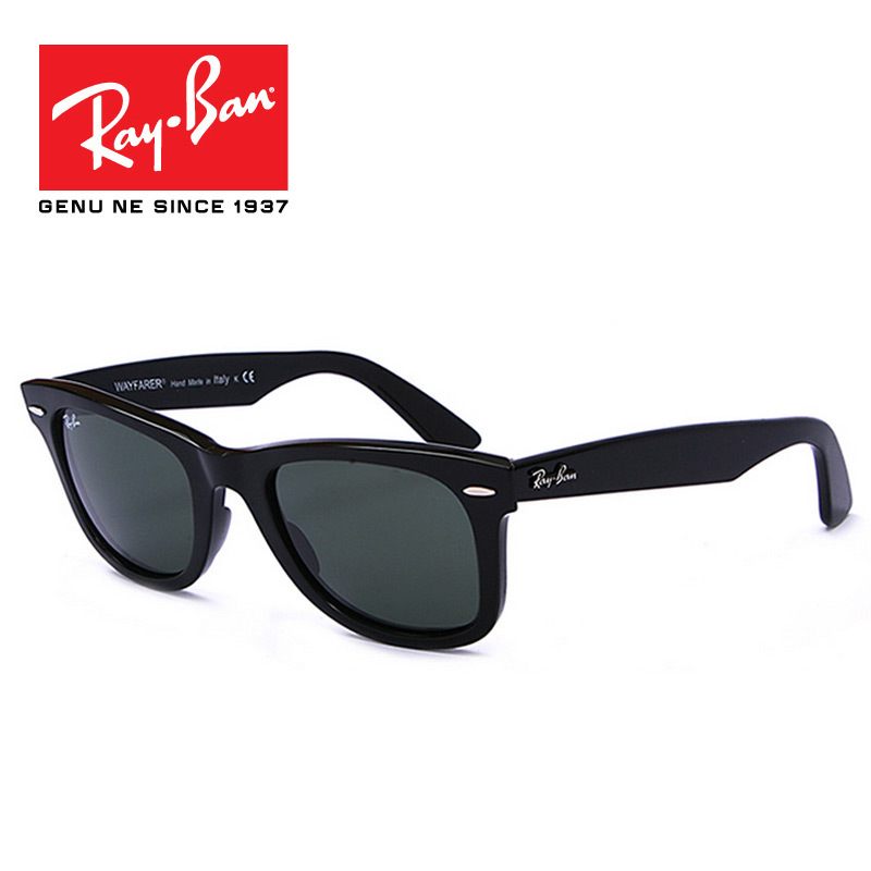 Lunettes Ray Ban Femme 2016