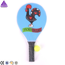 2016 Lenwave beach racket Thickness Creative  Hot Sale cheap  beach racket(China (Mainland))