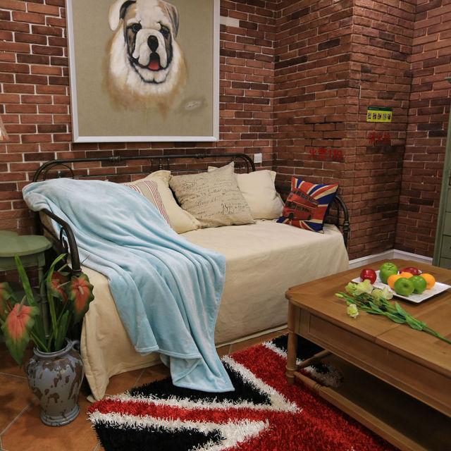 Ropa de cama del lecho manta polar juego de cama micro for El universo del hogar ropa de cama