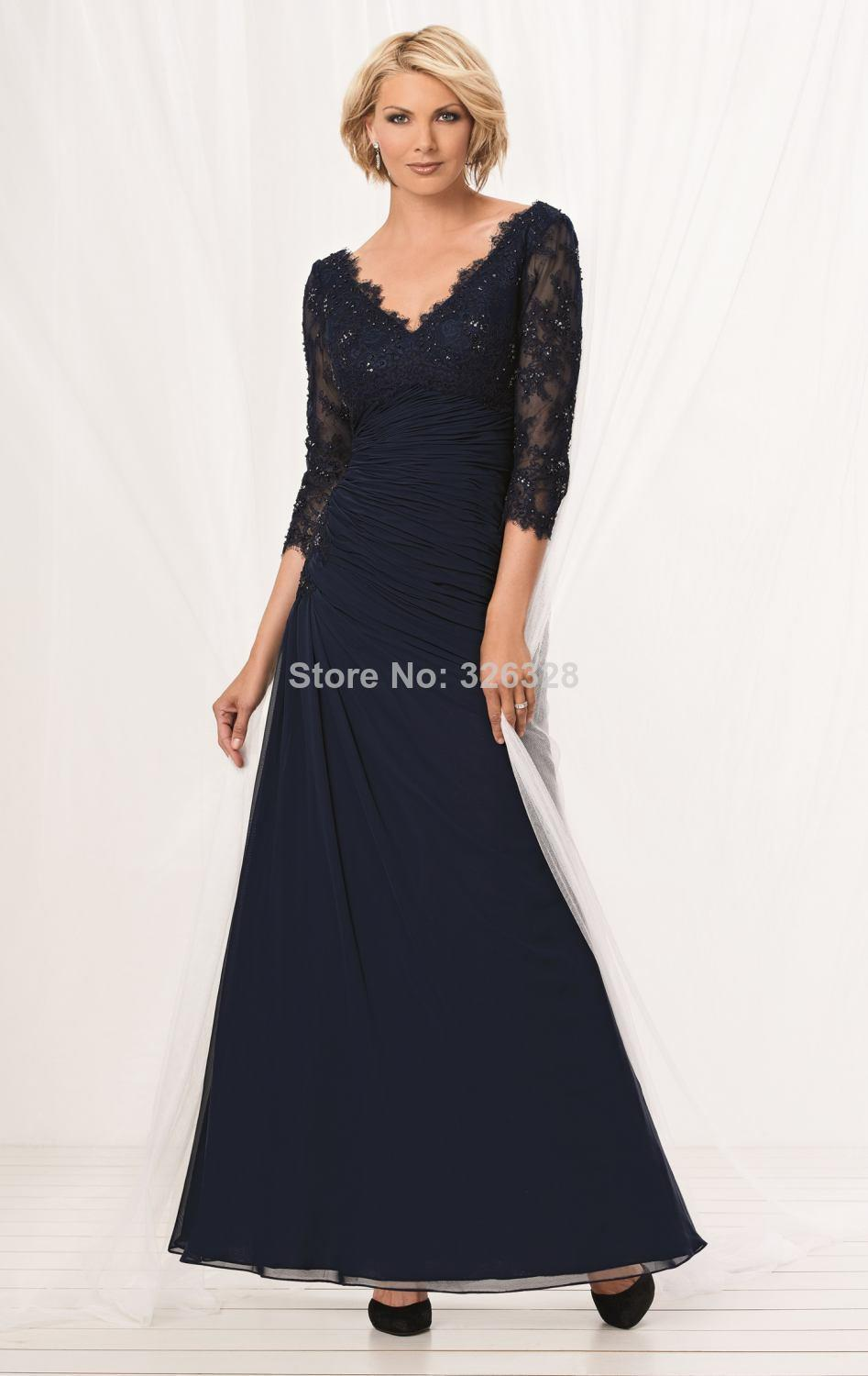 gnochc+louisiana+medicaid+expansion jcpenney wedding dresses outlet Plus size wedding dresses at jcpenney Prom Dresses Short Long Plus Size