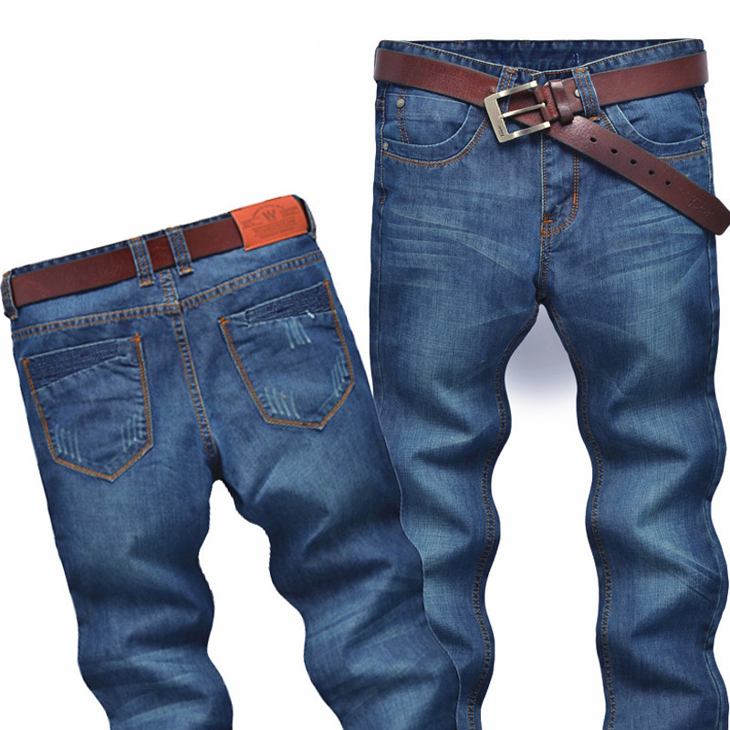 Mens jeans in style 2015 – Your Denim Jeans Blog