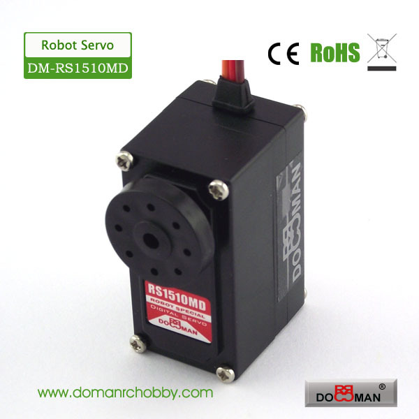 DM-RS1510MDX07